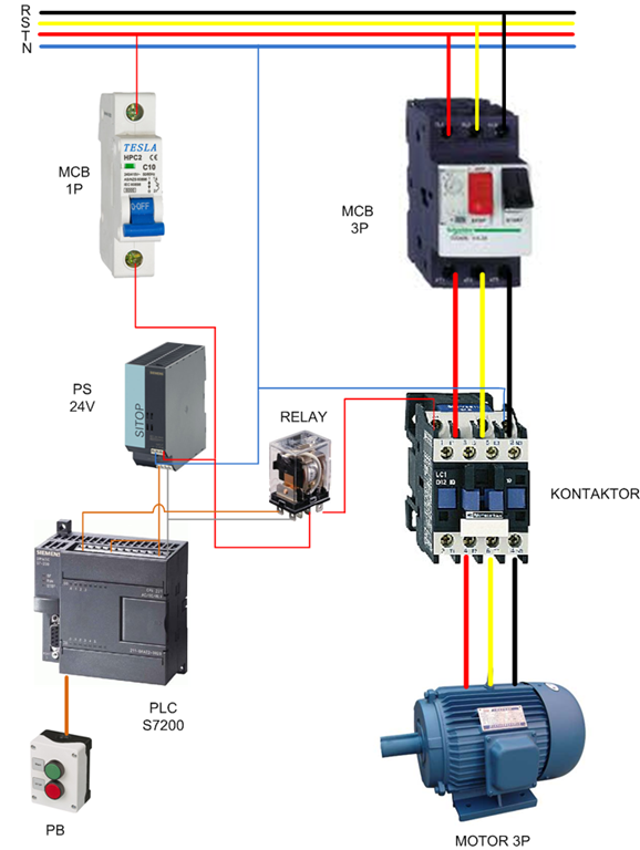 furthermore Instructions as well Incubator Wiring Diagram together with Document also Arduino Real Time Clock Schematic. on temperature sensor circuit diagram