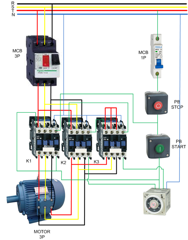 7C 7Cmedia2 rsdelivers cataloguesolutions   7CLargeProductImages 7CR216755 01 likewise What Is The Function Of A Capacitor In A Motor Circuit furthermore Voltage Doubler additionally Three Phase Motor Wiring Diagram With Timer also Rotating Mag ic Field. on forward reverse connection diagram