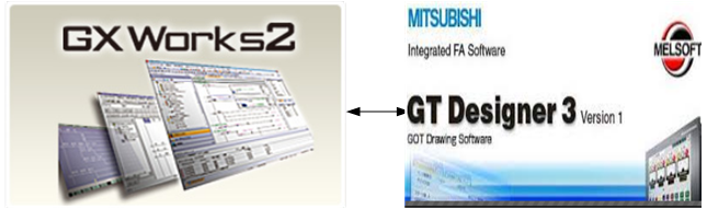 GT WORK3 TO GX WORK2 SIMULATOR | plctutor
